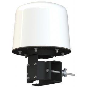 Antenna Array x6 panels