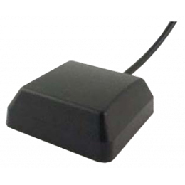 gps l1 active patch antenna