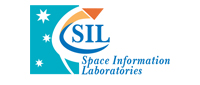 Space Information Laboratories