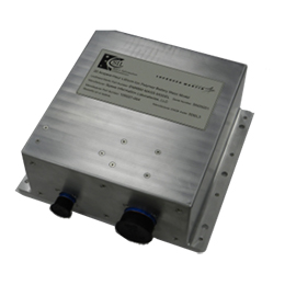 li-ion polymer intelli-pack battery