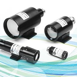 laser beam expanders