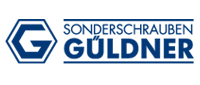 Special screws Guldner GmbH & Co. KG