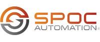 SPOC Automation Inc
