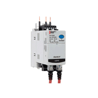 CEP9 Electronic Motor Protection Overloads