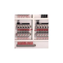 Custom Multi-motor Type E/F Controllers