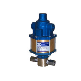 10-4 series liquid pumps