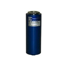 pressure release valves