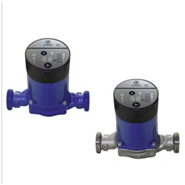 Circulator Pump-AHW series