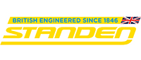 Standen Engineering Ltd