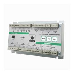 PGR-8800 Series-Arc-Flash Relay