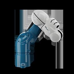 POWER cobot TX2touch-90 | TX2touch-90L | TX2touch-90XL
