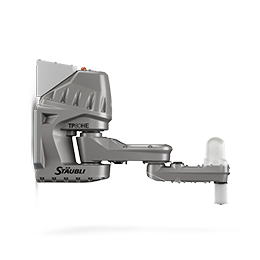 FAST picker TP80 HE robot
