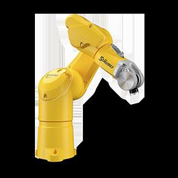 6 axis industrial robot TX2-60