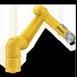 6 axis collaborative robot TX2-90XL