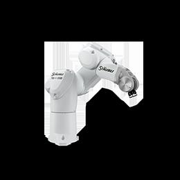 TX2-40 ESD 6-axis robotic arm