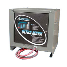 ultra maxx opportunity charger