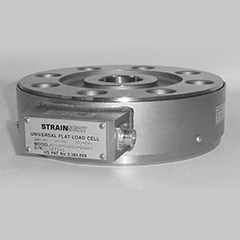 Metric Universal Load Cells