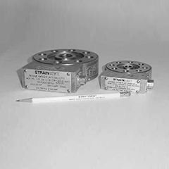 Fatigue Rated Universal Load Cells
