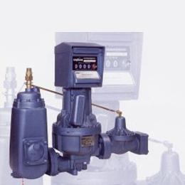 neptune 4d-mt lpg flowmeter