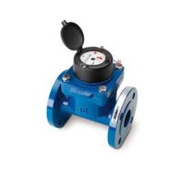 win irrigation meter