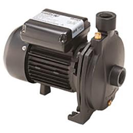 ch 3-30 ci centrifugal pump
