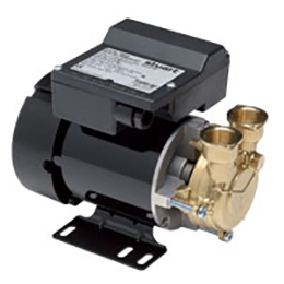 ph 35 ts-50 hz-peripheral horizontal top suction pump