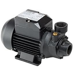 ph 45 es ci-50 hz-peripheral pump