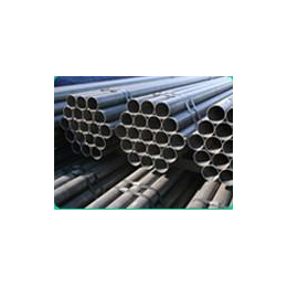 CS Welded Pipe