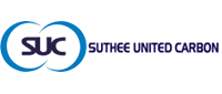 Suthee United Carbon Co.,Ltd.