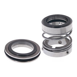 Mechanical seal u2