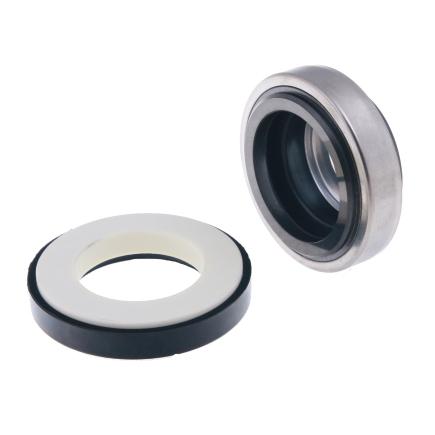 Mechanical Seal U26