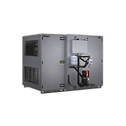 Air handling unit-GOLD CX