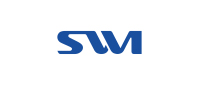 Swi valve co ltd