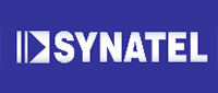 SYNATEL Instrumentation Limited