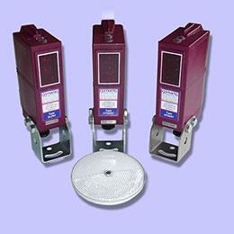 UNILIGHT Photoelectric Sensors
