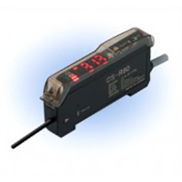cs-r80 passive type color sensors