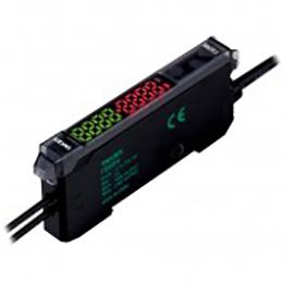 f85rn fiber optic sensors