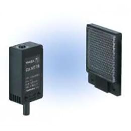 ga series-self teaching photoelectric sensors