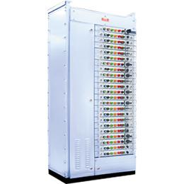 ta 1600 mcc low voltage switchgear