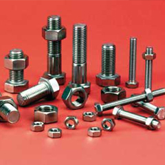 Machined Tantalum Products