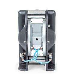 Diaphragm Powder pump TXP220