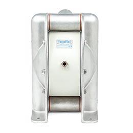 Metal Pump T120