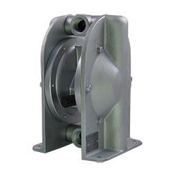 Stainless steel Metal Pump T70