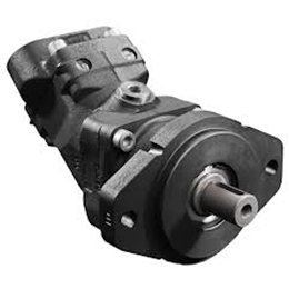 bent axial piston hydraulic motor iee