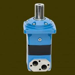 mv series motor