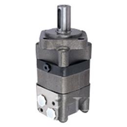 orbital hydraulic motors bm3