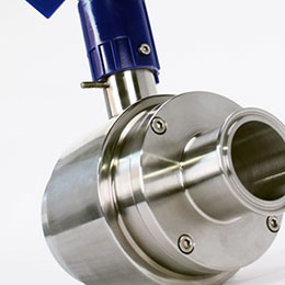 flomid electromagnetic flowmeter-xt5 converter