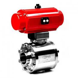 ball valves-vb-65