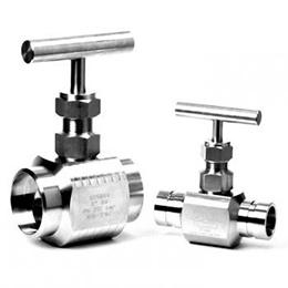 cp-01 needle valves