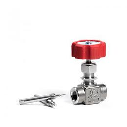 rg-91 needle valves